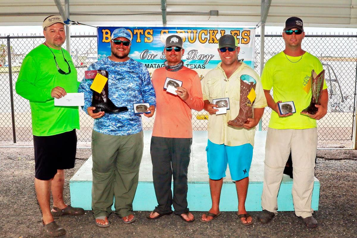 Boots-and-Buckles-on-the-Bay-Fishing-Tournament-2018-tx