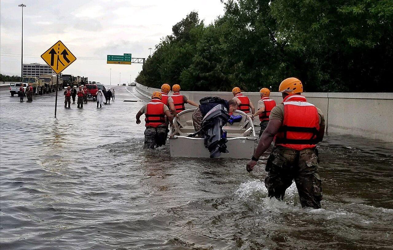 Texas_Army_National_Guard_Hurricane_Harvey_Response
