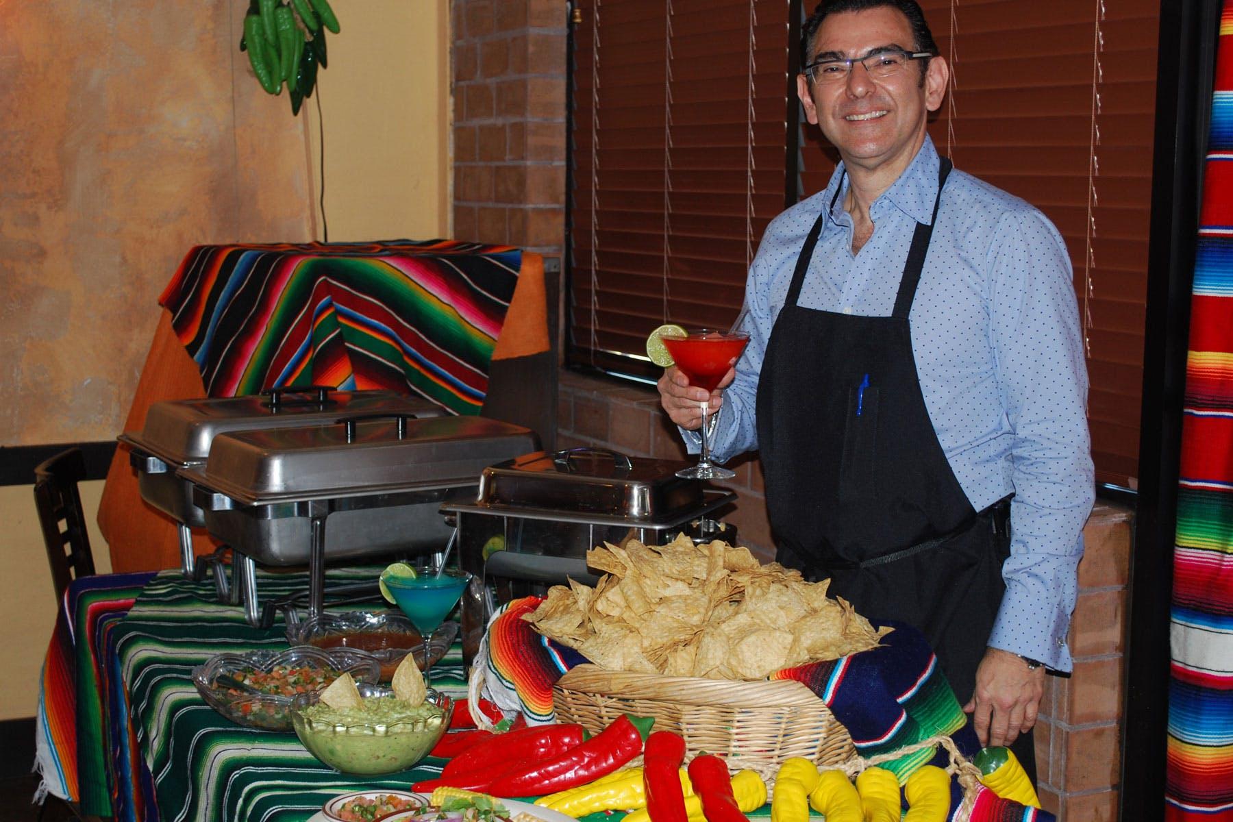 andres-novoa-owner-la-cocina-mexican-restaurant-catering-richmond-tx