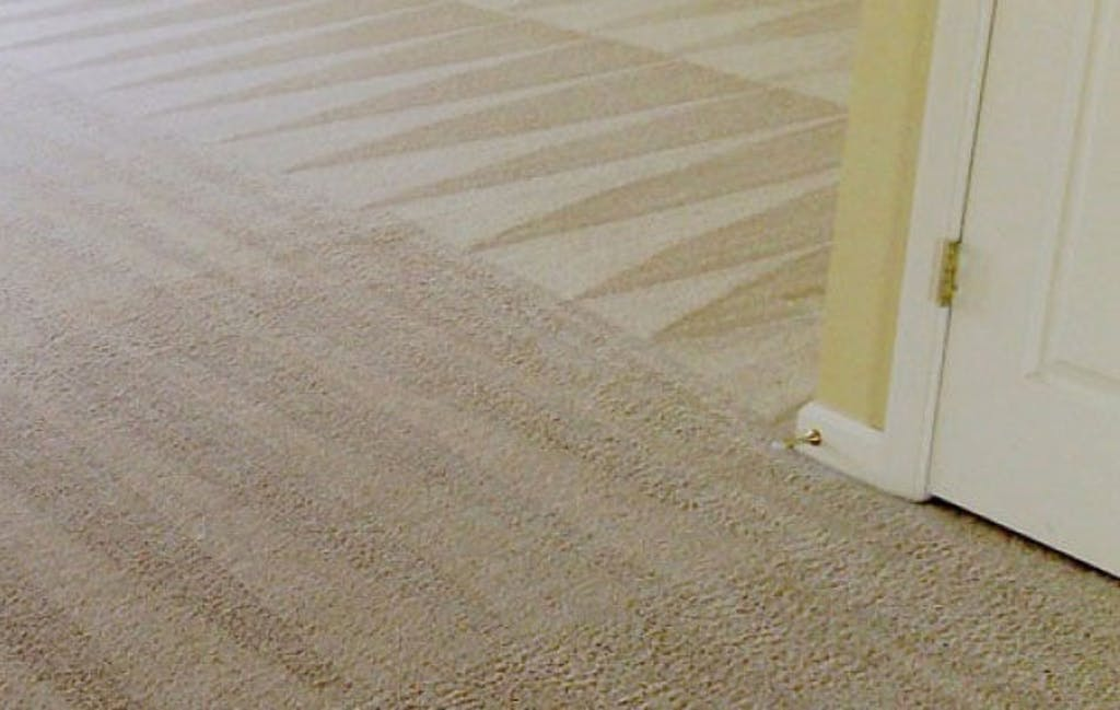 angelic-carpet-cleaning-pic4-katy-tx