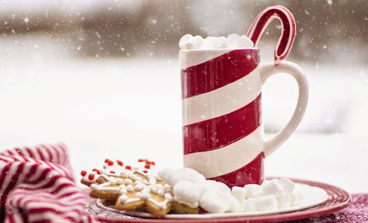 best-hot-chocolate-recipe-2017-my-fort-bend