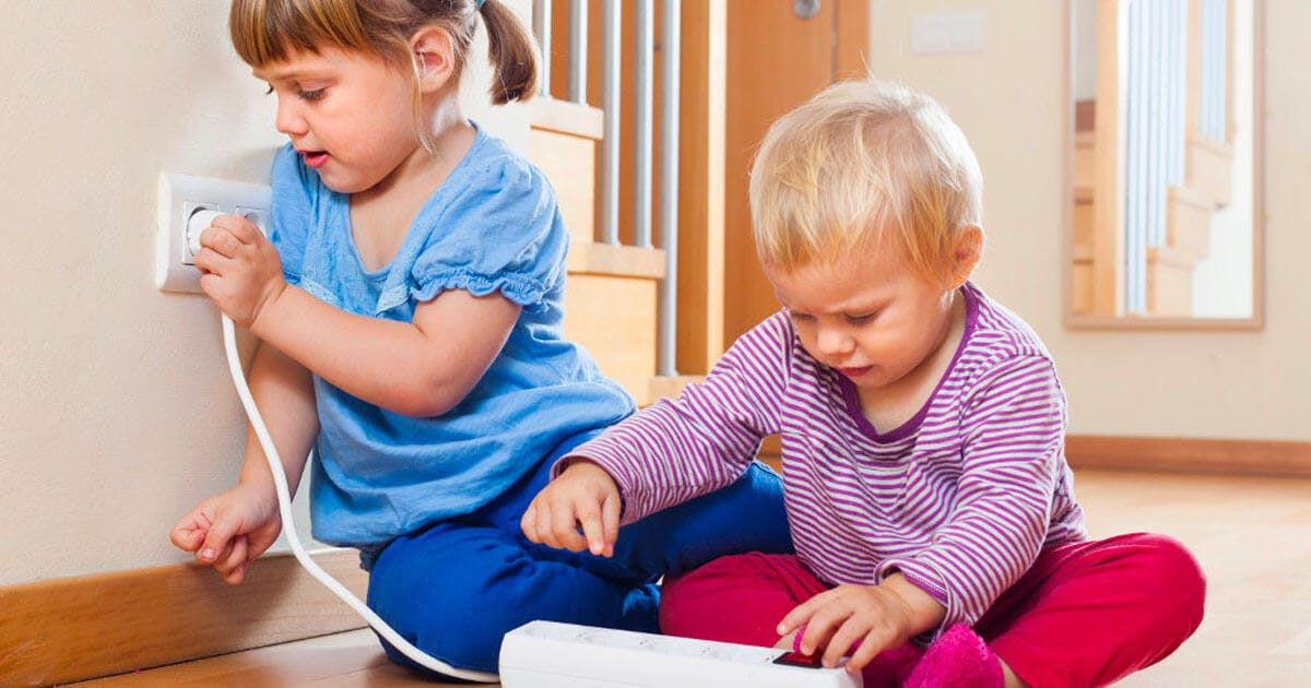 child-safety-tips-for-your-home