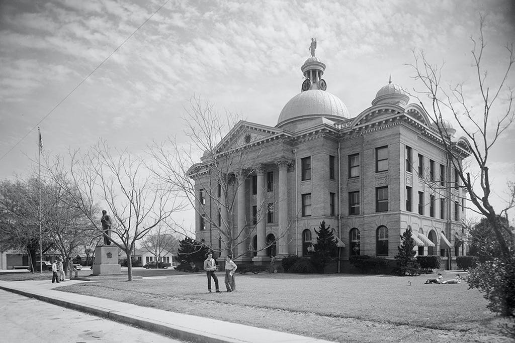 fort-bend-county-courthouse-historic