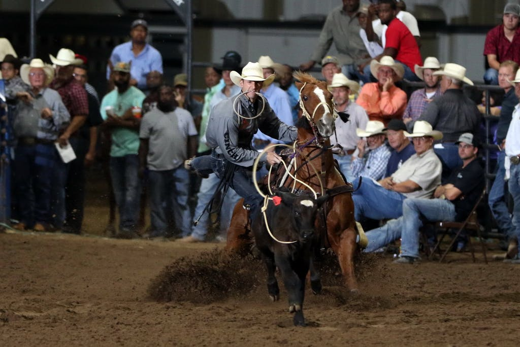 fort-bend-county-tx-fair-and-rodeo