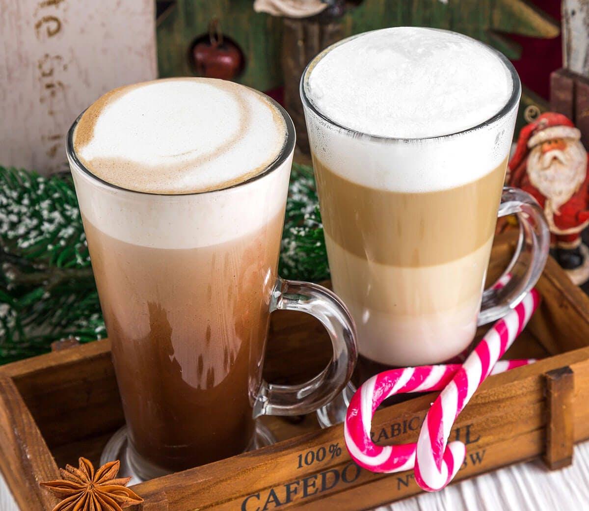 holiday-cheers-irish-coffee-recipe-2017
