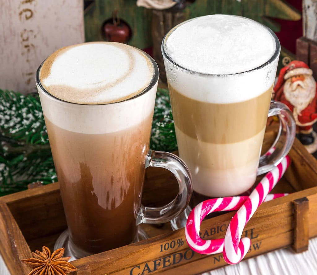 holiday-cheers-irish-coffee-recipe-2017