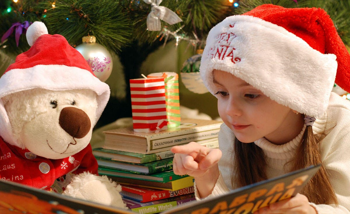 holiday-traditions-houston-fort-bend-tx-texas