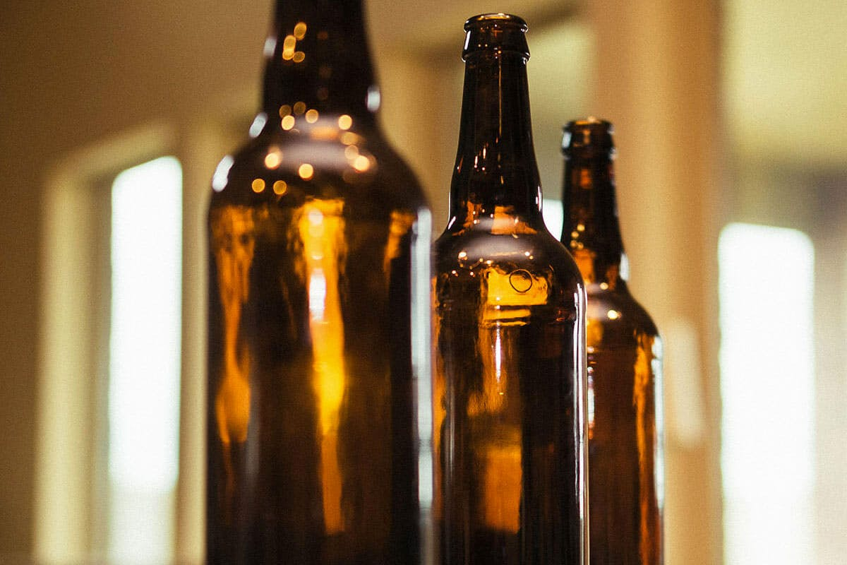 home-brewing-guide-101-my-fort-bend