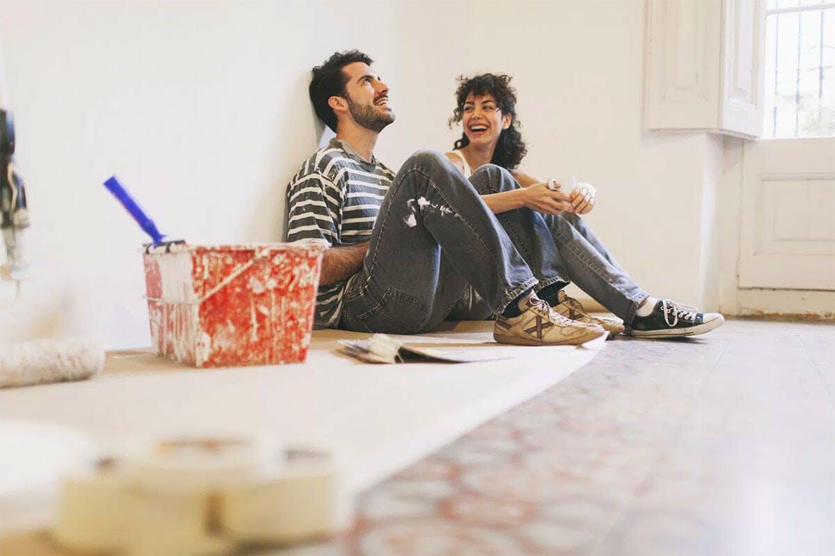 home-improvement-tips-texas-home-maintenance