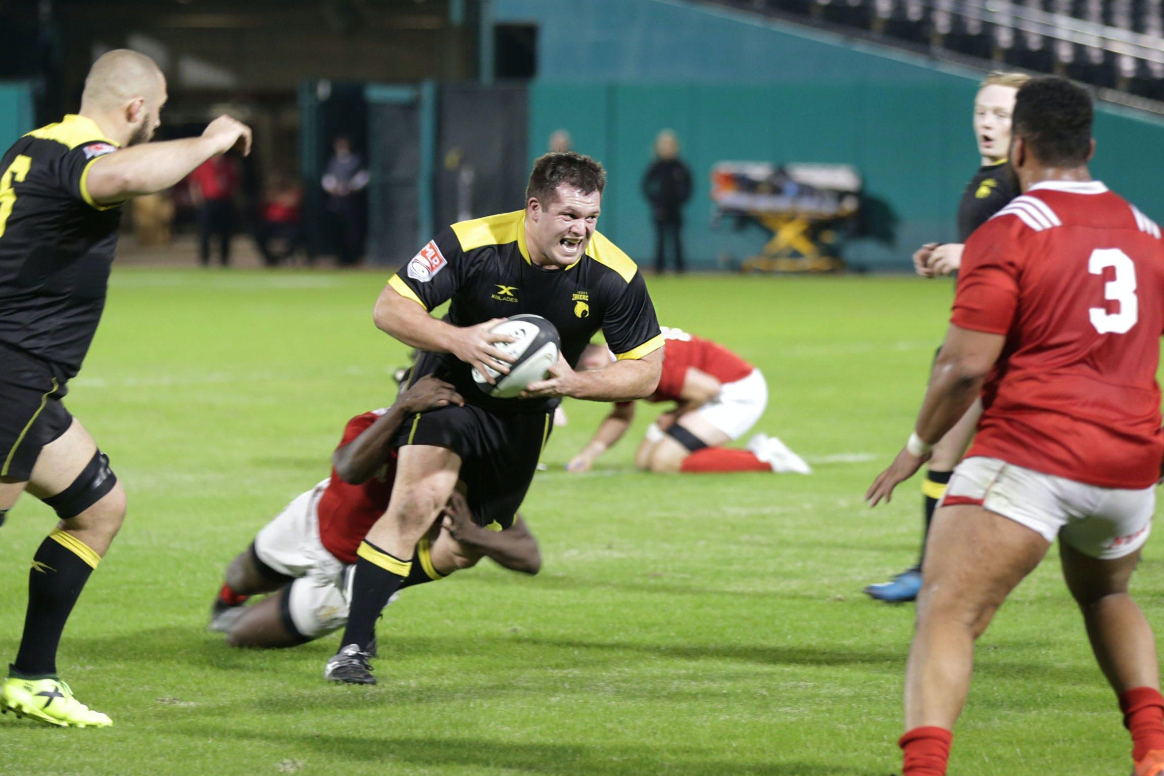 houston-sabercats-rugby-2018-sugar-land-tx