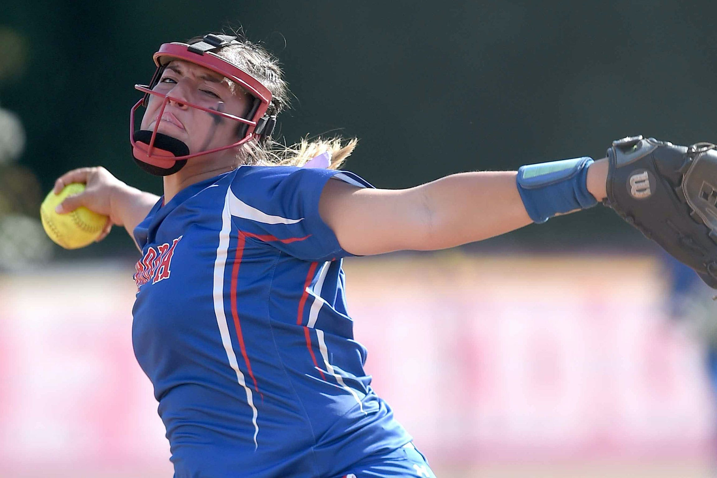 katy-tx-girls-softball-number-1-2018