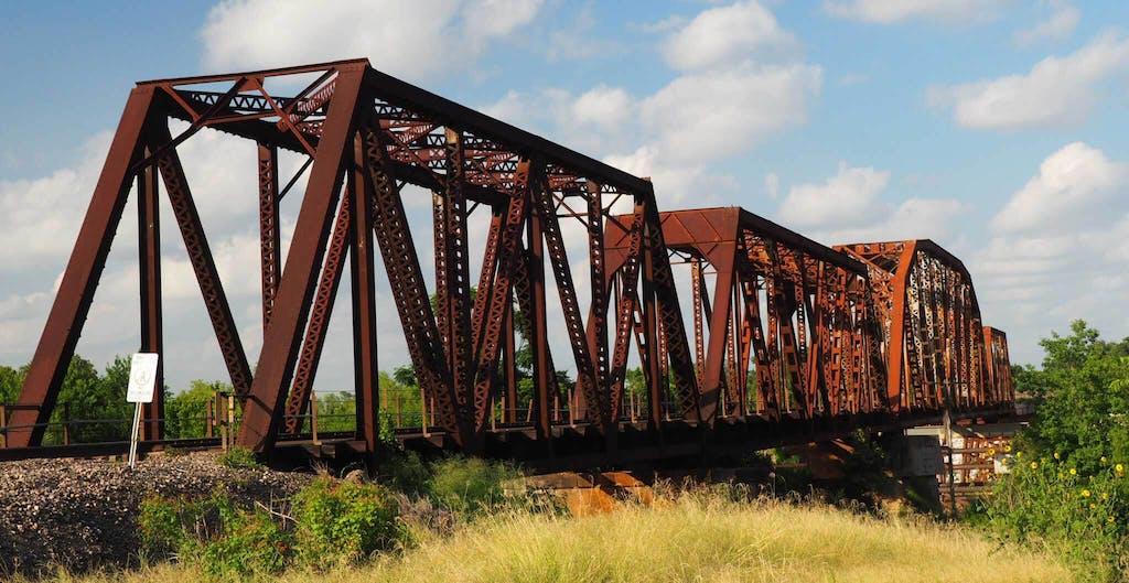 my-fort-bend-hero-richmond-tx-bridge