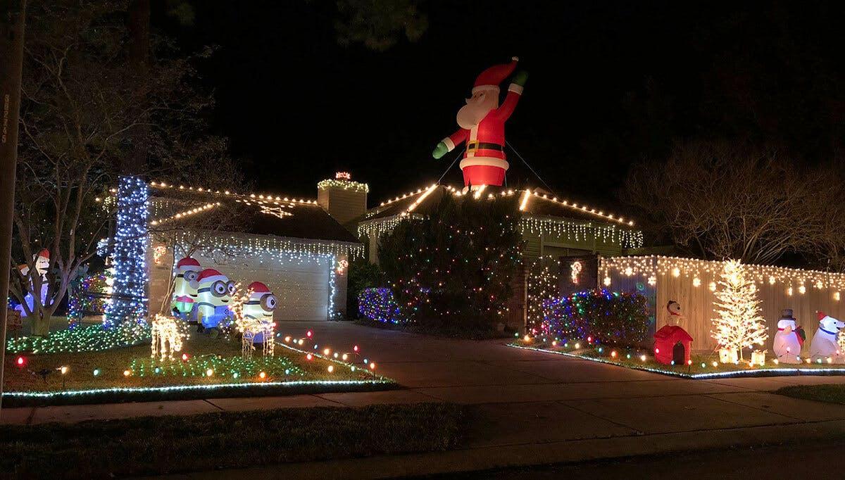 pecan-grove-christmas-lights-2017