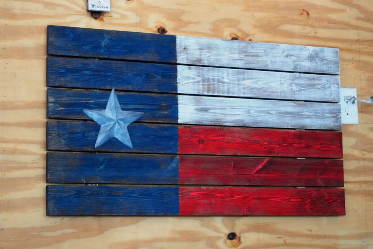 proud-to-be-a-texan-my-fort-bend