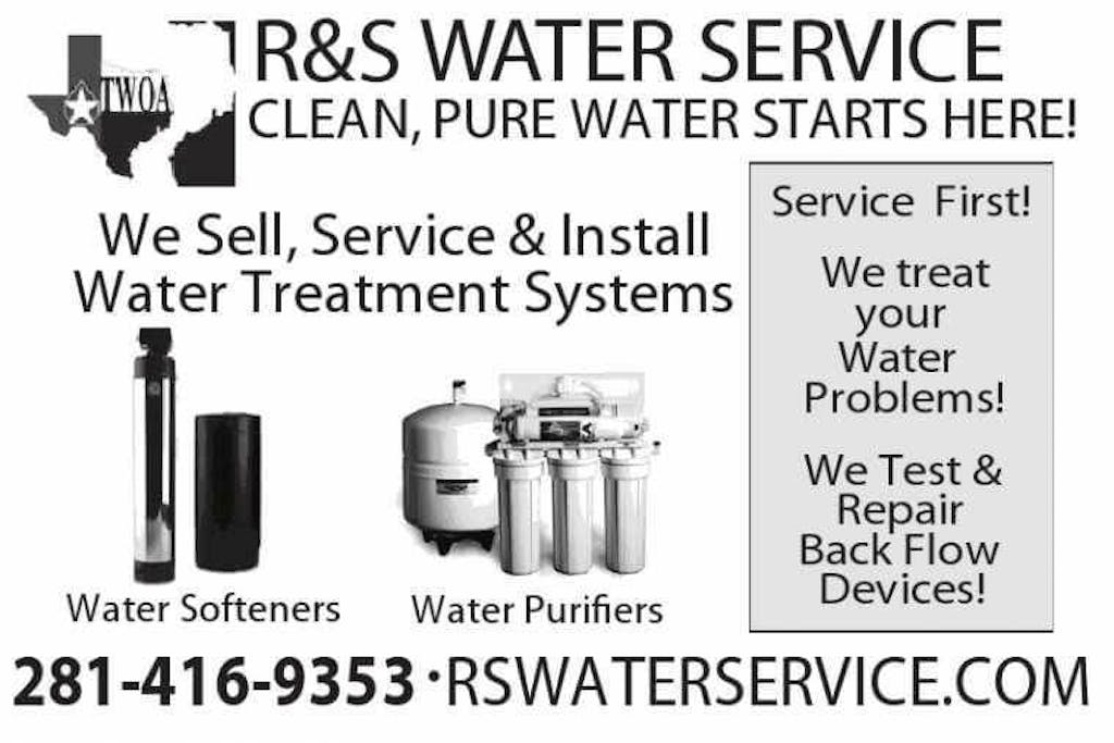 r-s-water-service-pic4-missouri-city-tx