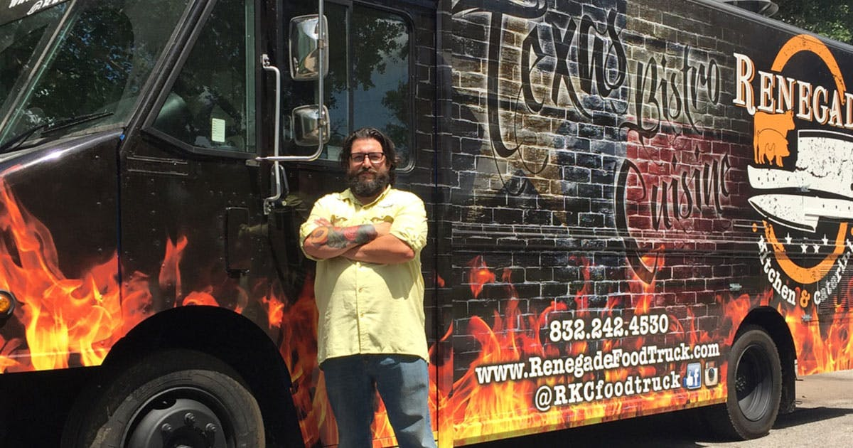 renegade-kitchen-catering-food-truck-chris-z