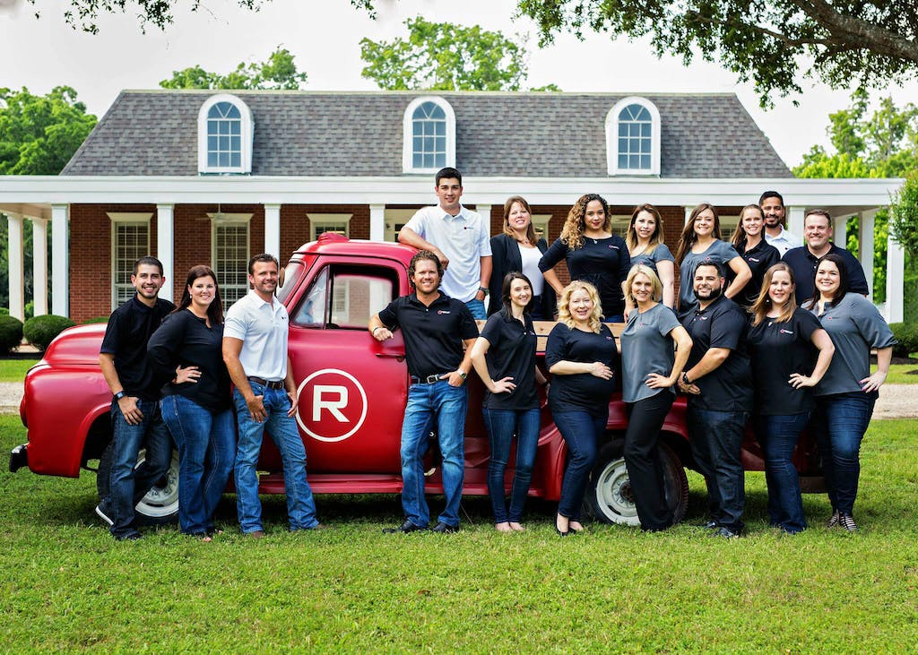 rockland-insurance-pic1-richmond-tx-my-fort-bend