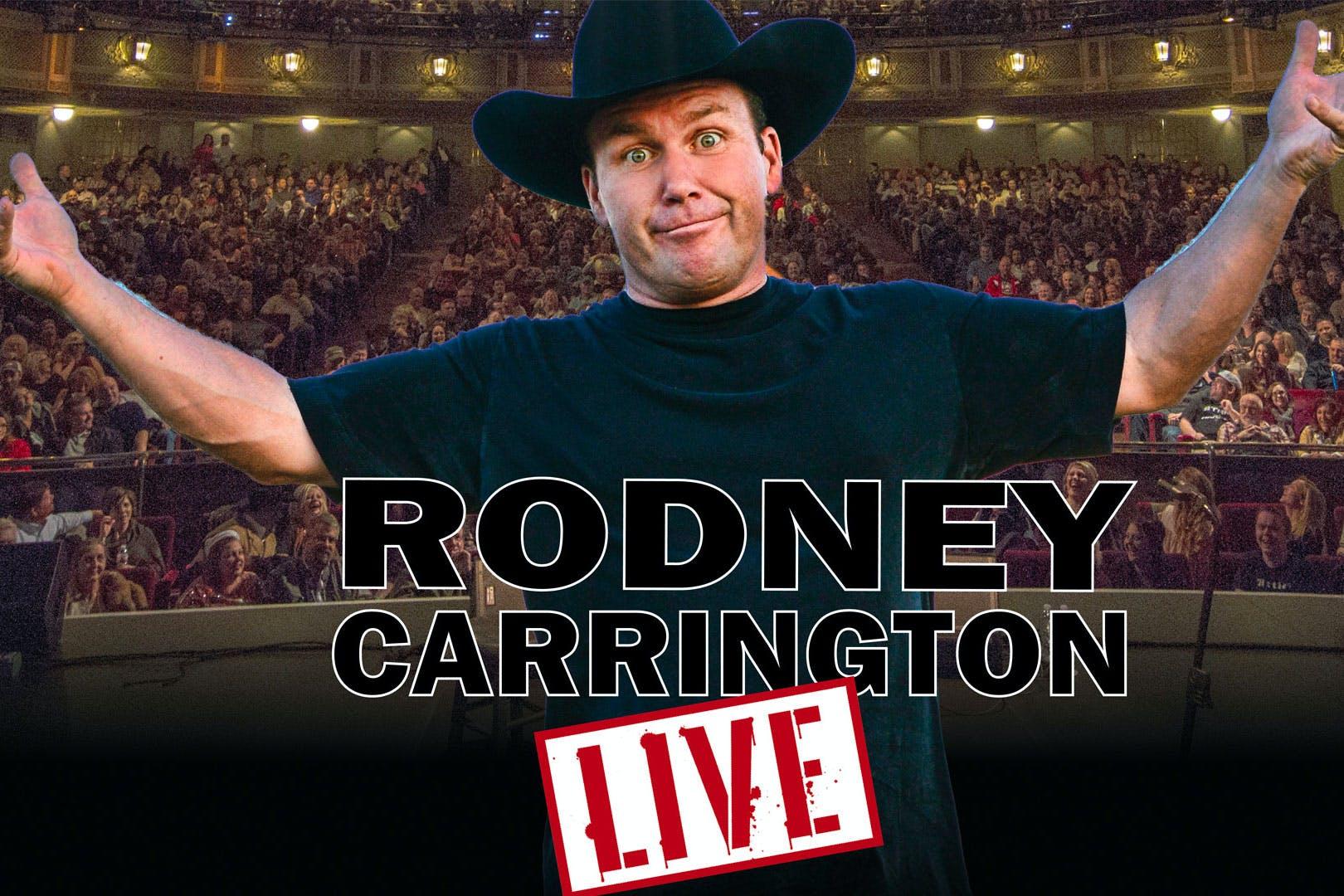 rodney-carrington-live-sugar-land-tx-july-2018