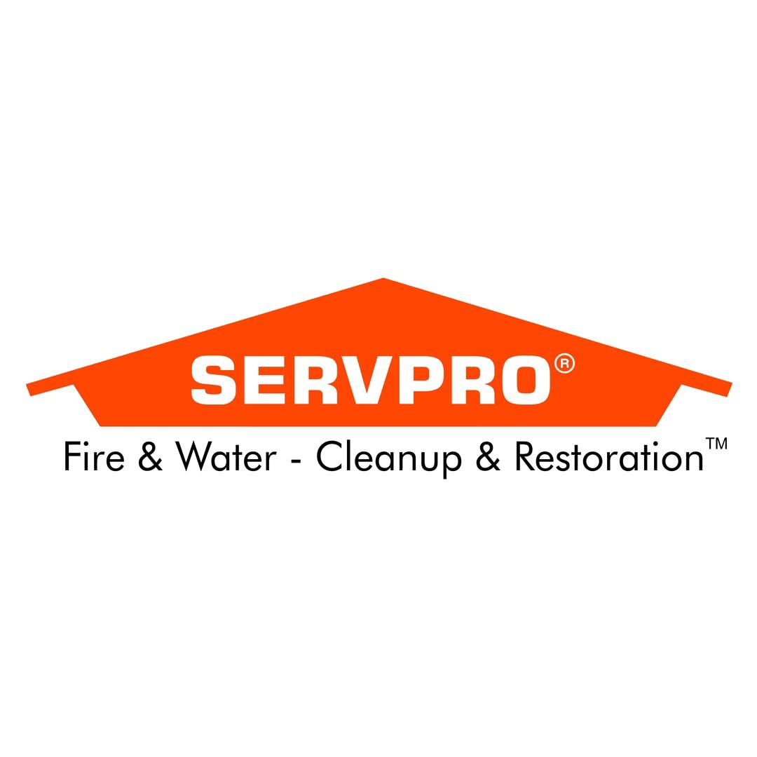 servpro-fort-bend-county-logo