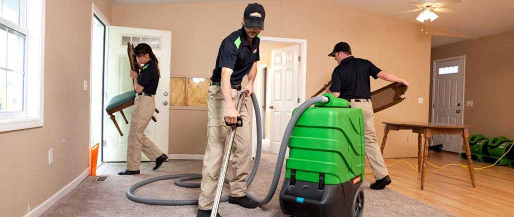 servpro-fort-bend-county-pic5-rosenberg-tx