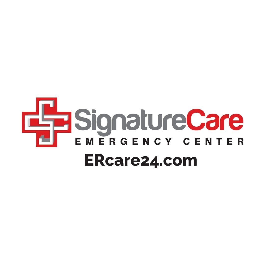 signature-care-er-houston-tx-logo