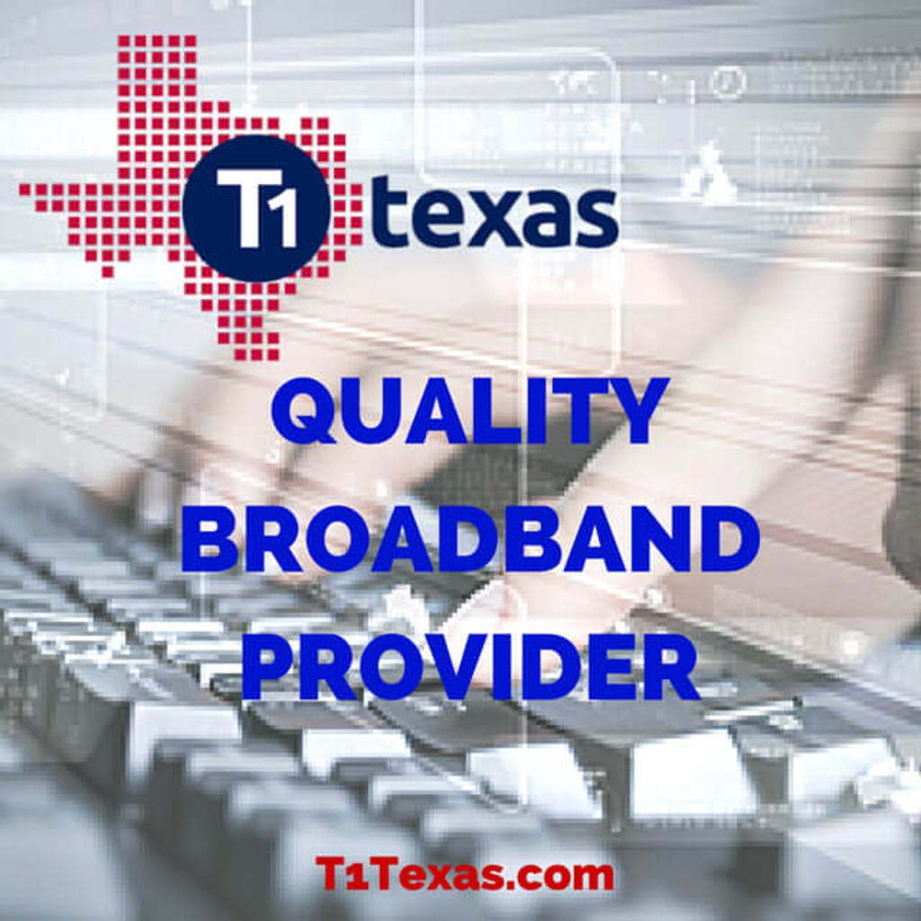 t1-texas-pic3-internet-provider-houston