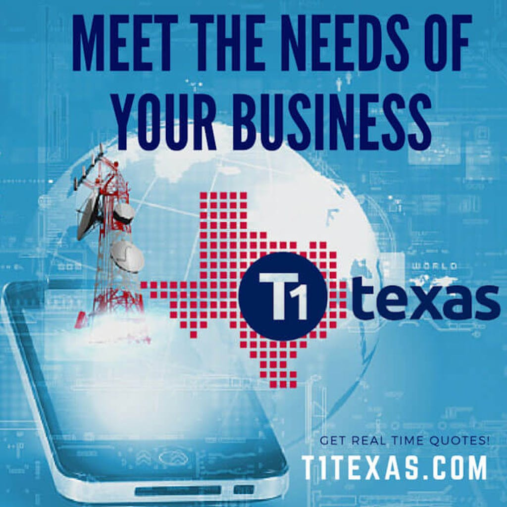 t1-texas-pic4-internet-provider-houston