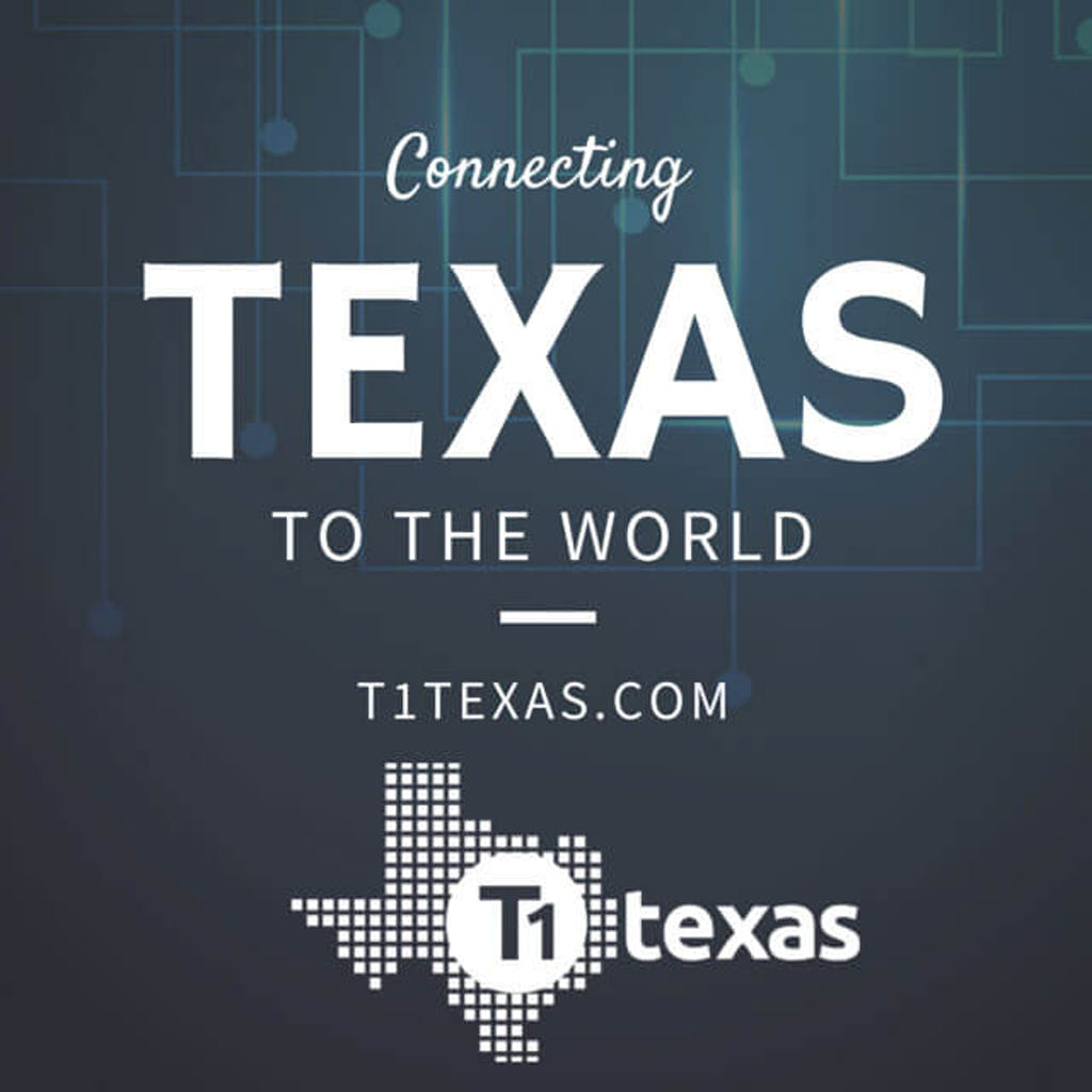 t1-texas-pic5-internet-provider-houston