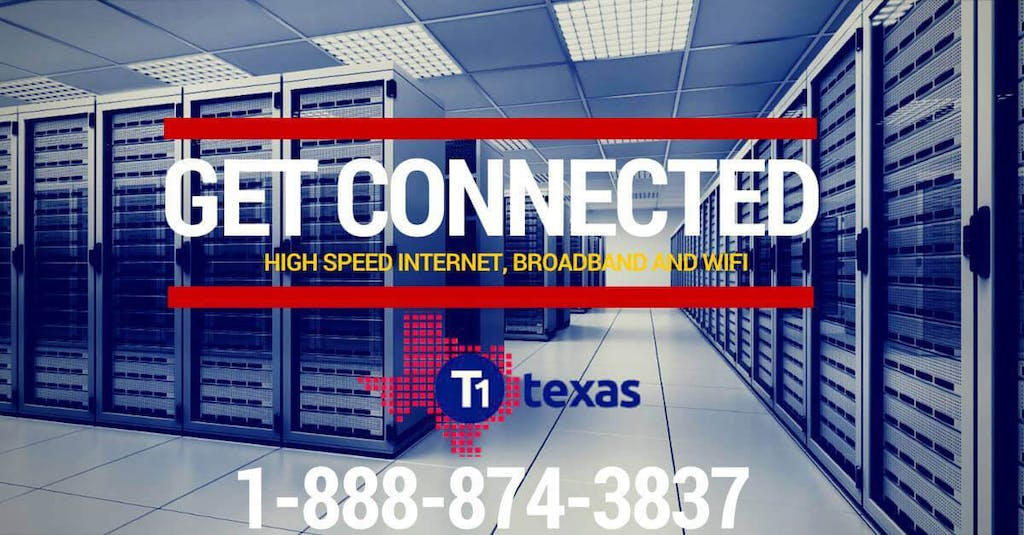 t1-texas-pic6-internet-provider-houston