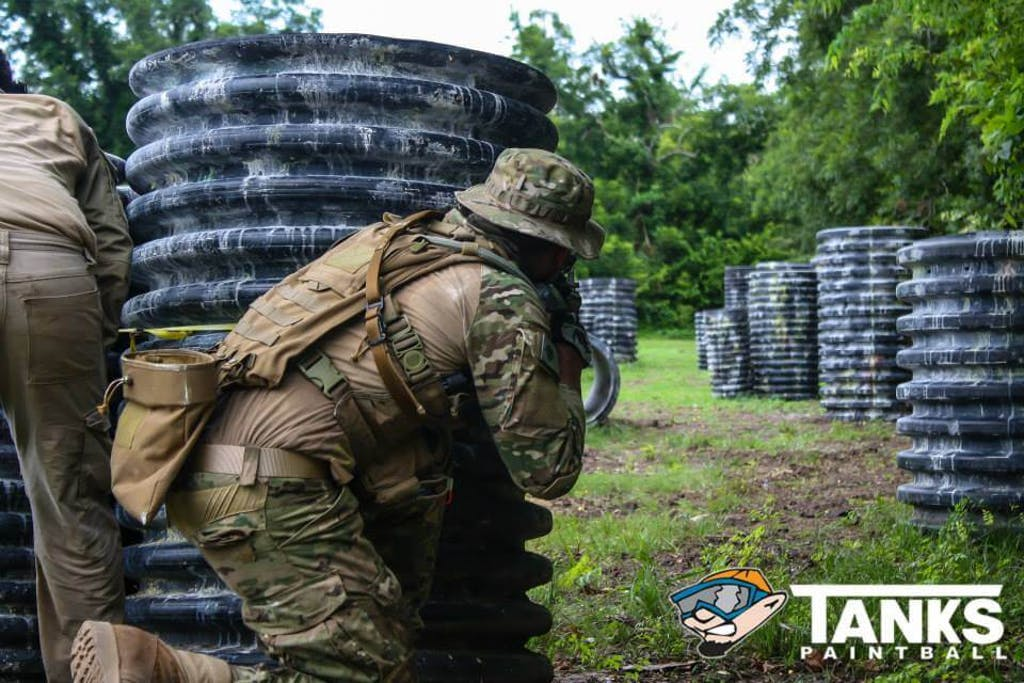 tanks-paintball-park-richmond-tx-my-fort-bend-pic1