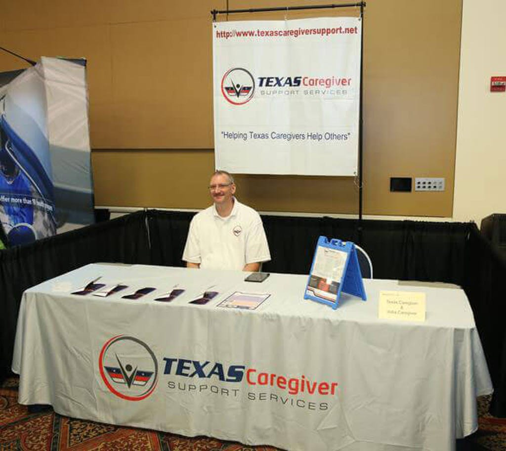texas-caregiver-support-services-pic1
