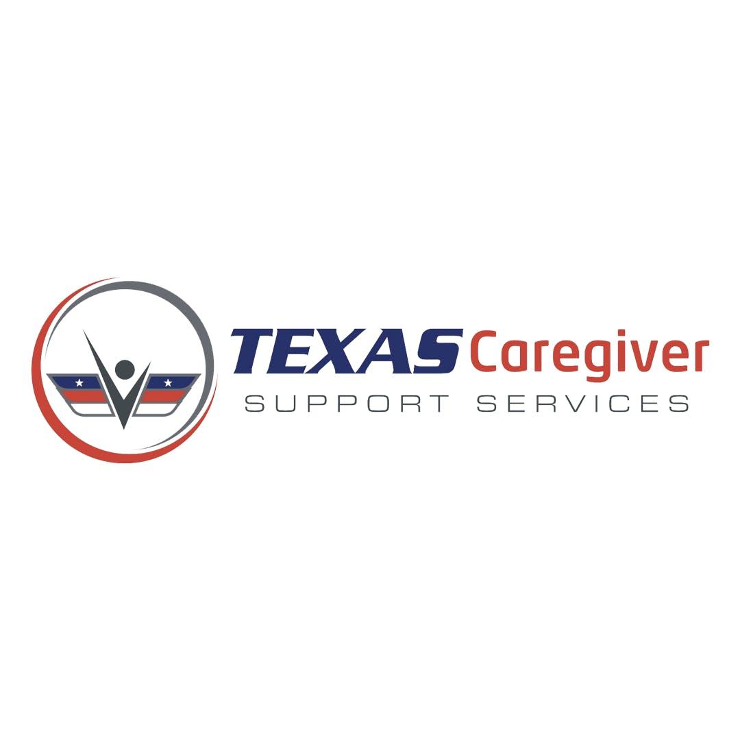 texas-caregiver-support-services-tx-logo