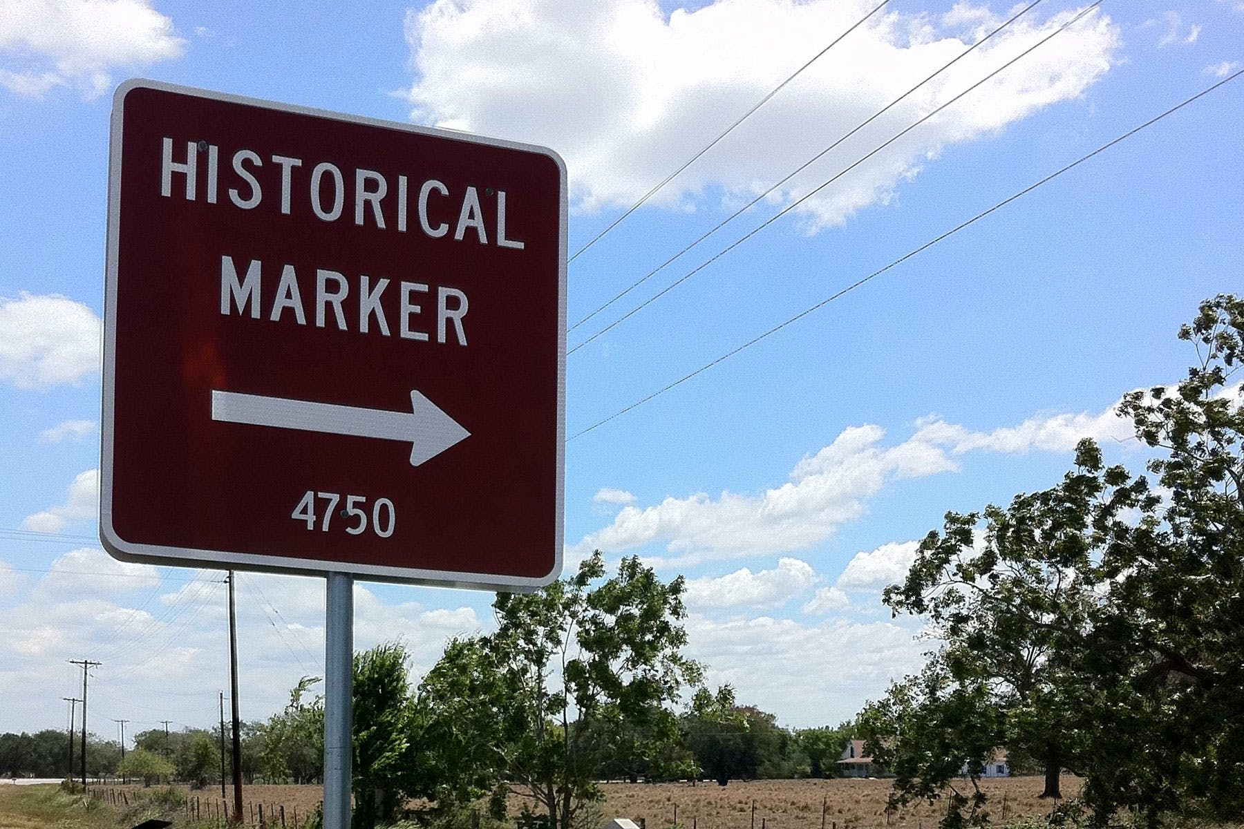 texas-historical-marker-sign