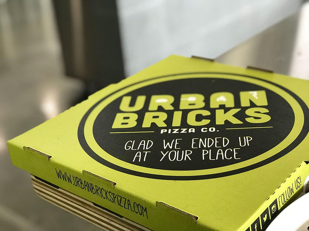 urban-bricks-pizza-company-katy-tx