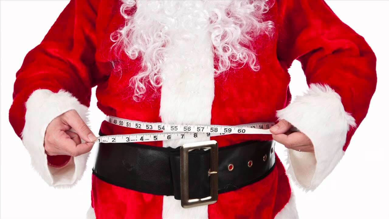 ways-to-avoid-holiday-weight-gain-my-fort-bend