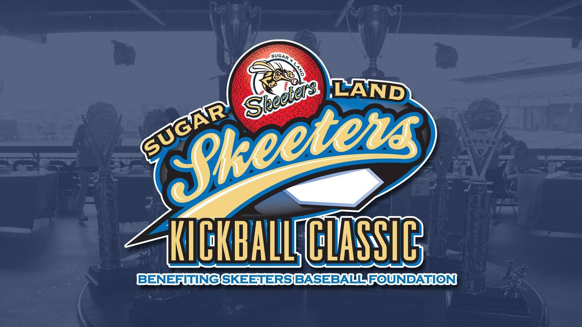 2018-Skeeters-Kickball-Classic-sugar-land-tx