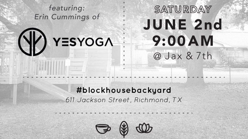Blockhouse-Backyard-Yoga-richmond-tx
