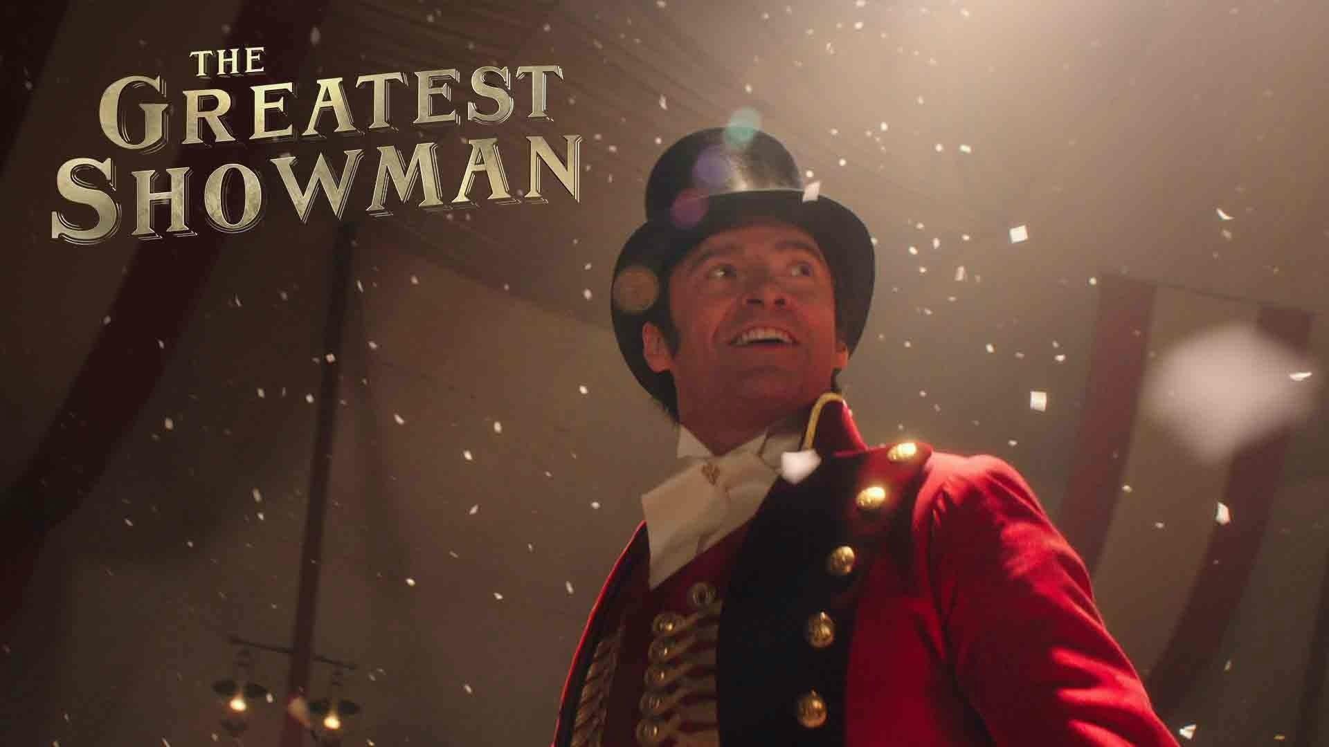 Cinema-Under-The-Stars-The-Greatest-Showman-katy-tx