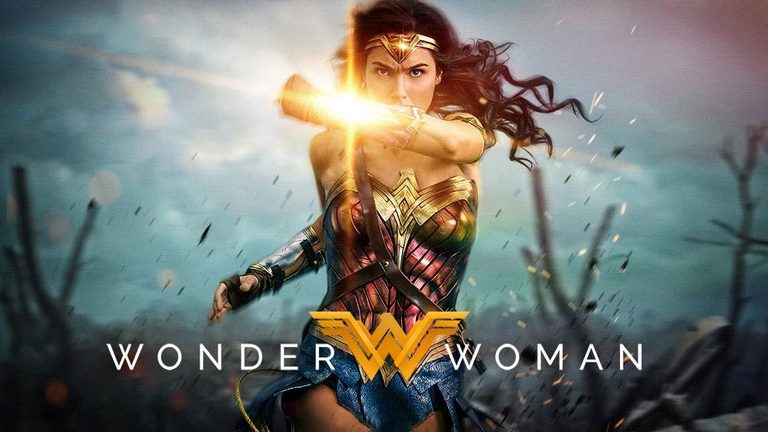 Cinema-Under-The-Stars-Wonder-Woman
