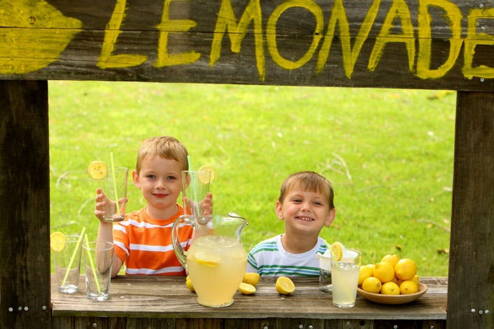 Lemonade-Day-in-Richmond-Texas