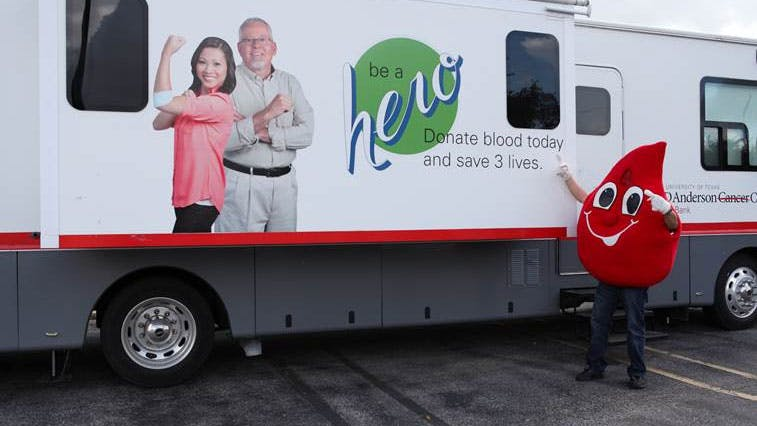 MD-Anderson-Blood-Drive-2018
