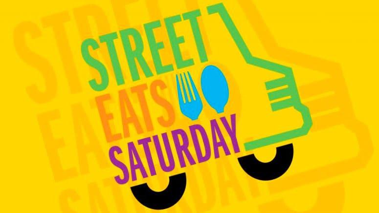Street-Eats-Saturdays-at-Harvest-Green