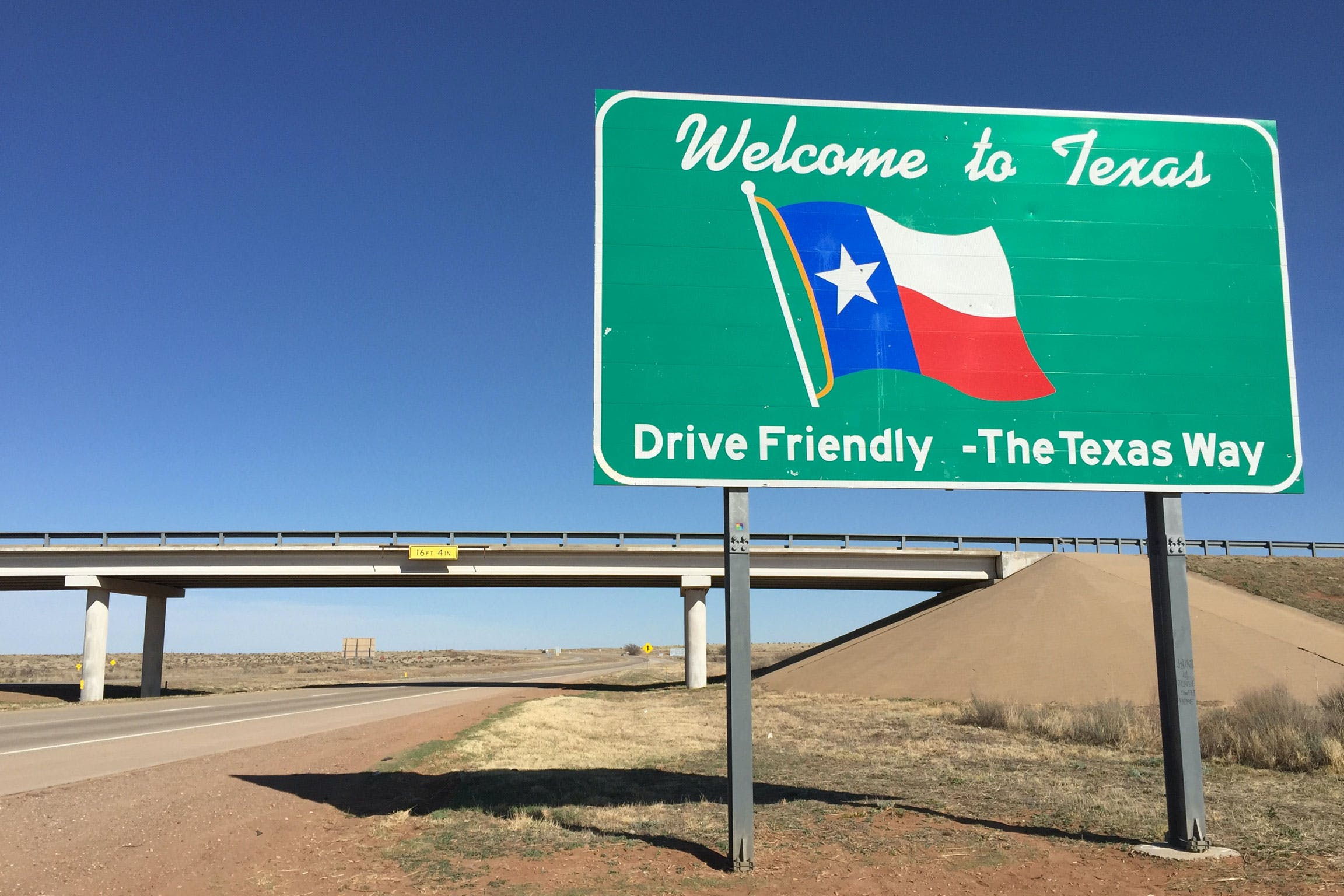 Sugar-Land-Best-Places-to-Live-in-Texas