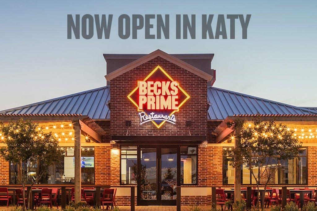 becks-prime-now-open-in-katy-tx