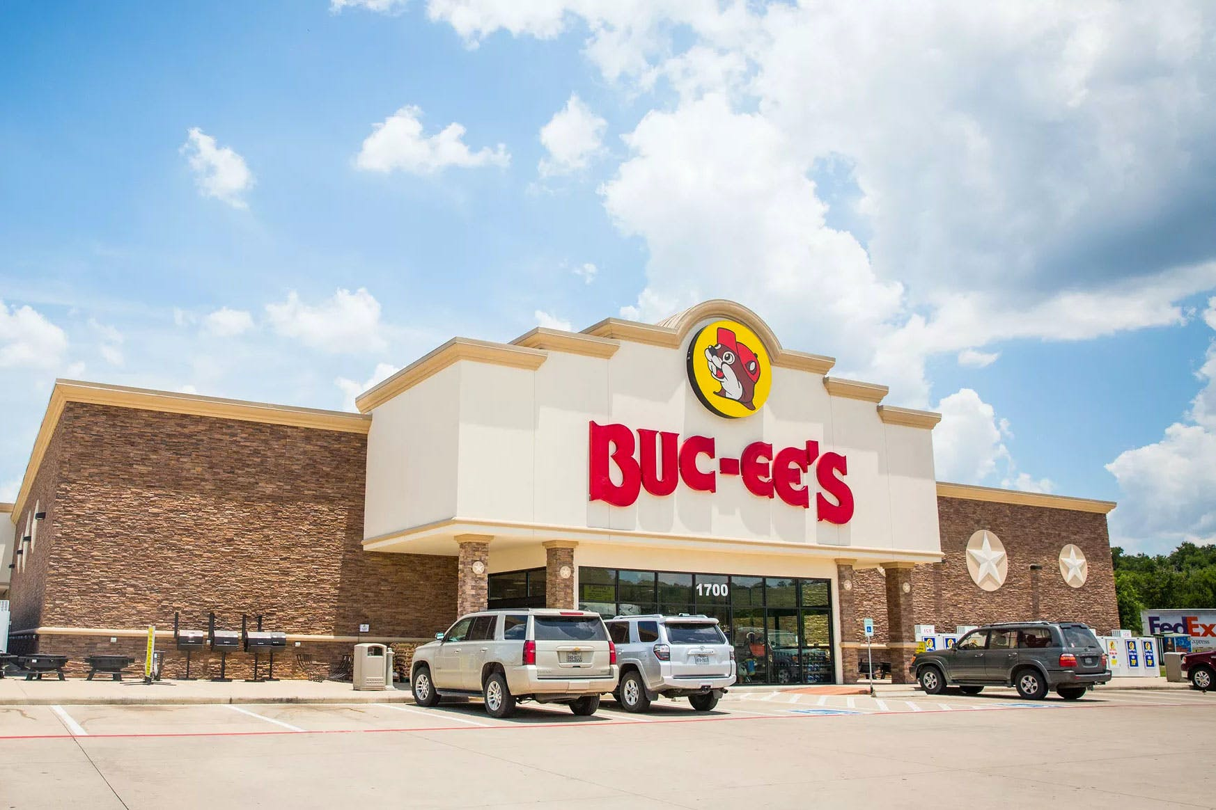 best-place-to-stop-bathrooms-Buc-ees-katy-tx