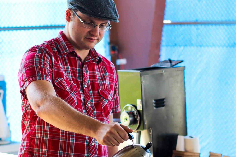 bryan-fort-bend-coffee-roasters-tx
