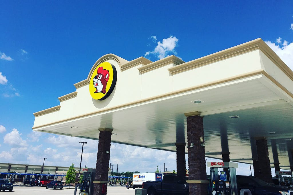 bucees-katy-greatwood-pearland-tx