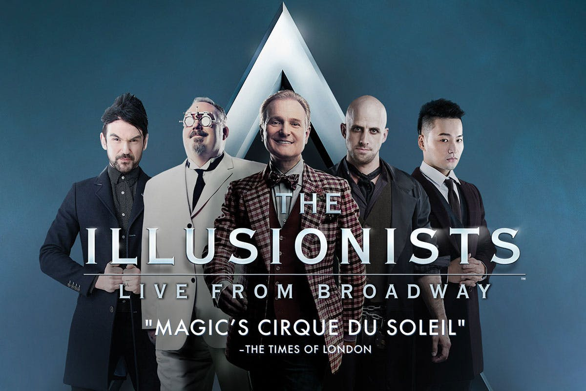 illusionists-giveaway-smart-financial-centre-2018