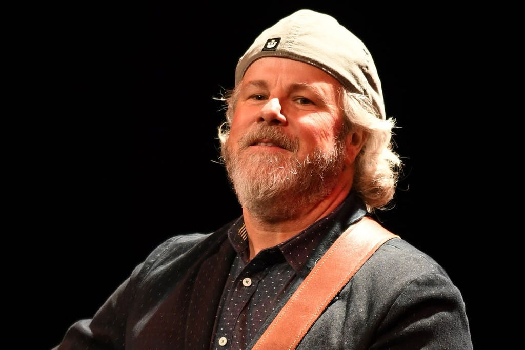 robert-earl-keen-coming-to-stafford-tx