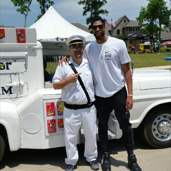 southern-ice-cream-anthony-davis-my-fort-bend
